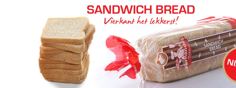 sandwich bread-website banner 986x296px