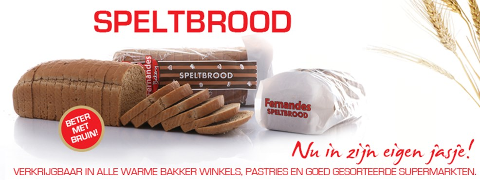 speltbrood-website banner-986x296px